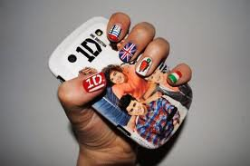coque one direction