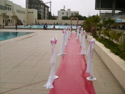 Blog de laye decoration je suis decorateur de mariage - Decorateur de mariage ...