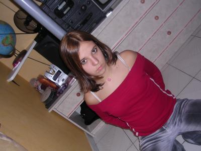 photos de filles de 16ans en string soutif - loisirados.com